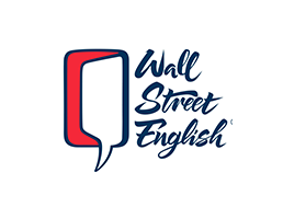 El método de Wall Street English: Blended Learning